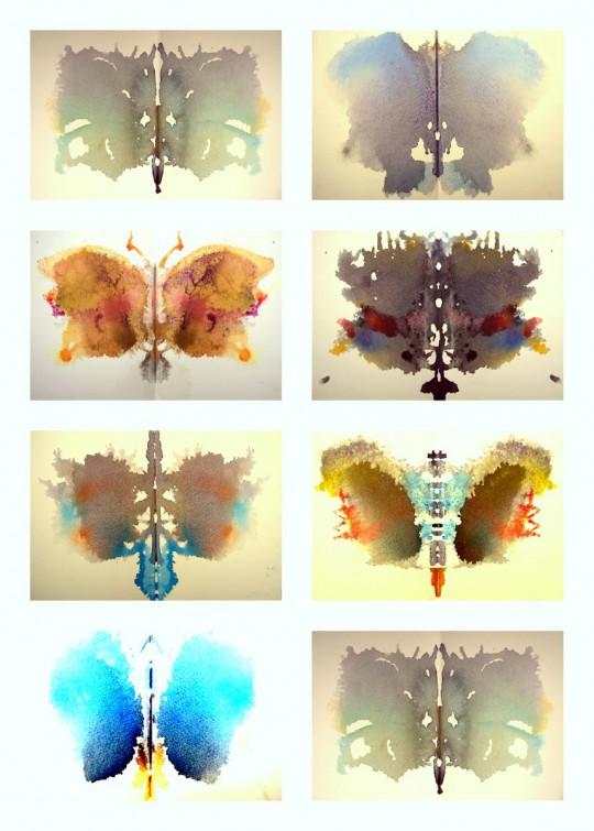 01-seks akvareller-001